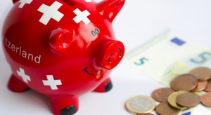 Pekao zabezpieczony przed różnymi rozwiązaniami ws. kredytów frankowych