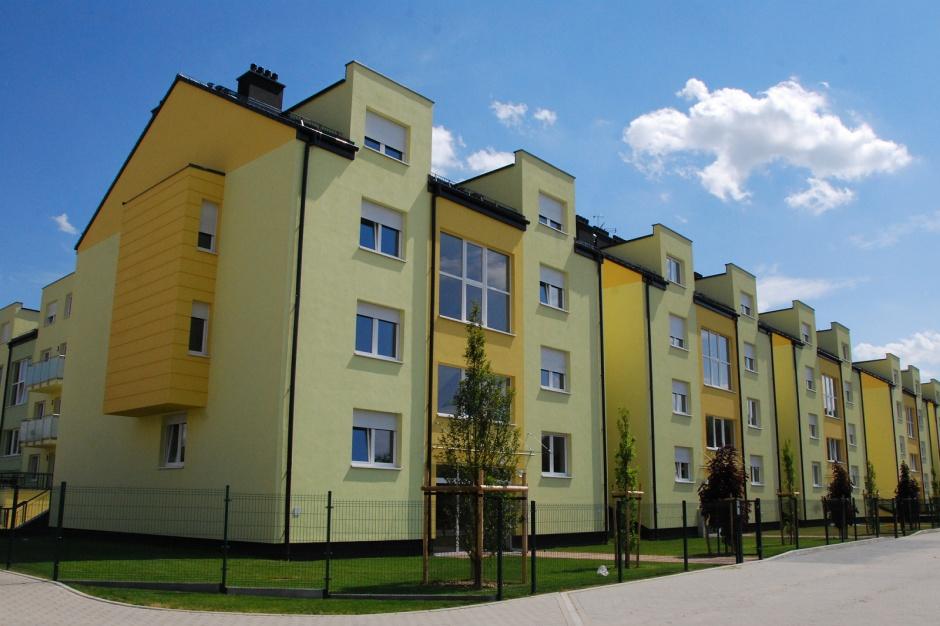 Czy Mieszkanie Plus zaspokoi potrzeby mieszkaniowe?