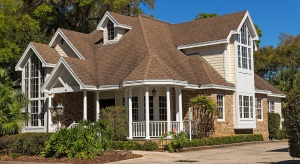 Kto dostanie kredyt na budowę domu na działce rolnej?