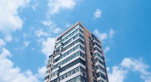 Inwestowanie w nieruchomości na kolejnym zakręcie