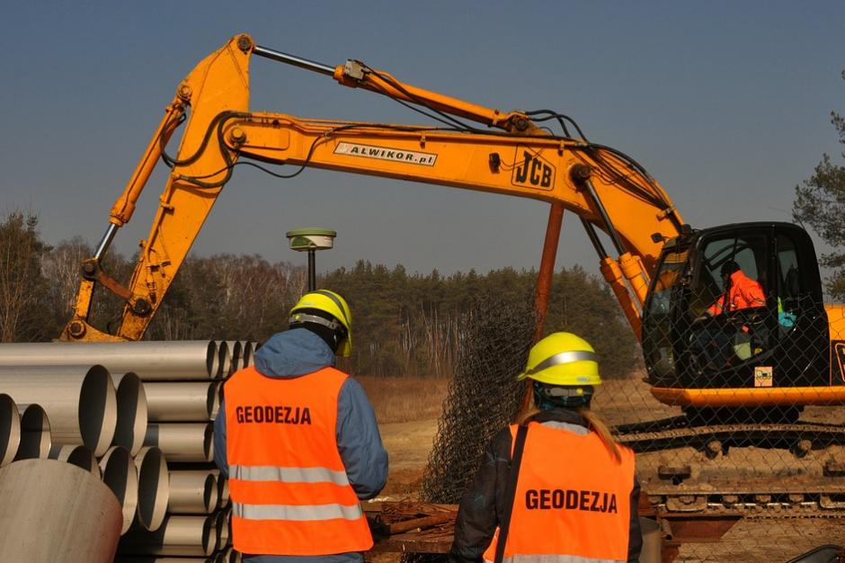 Orion wybuduje kolejne etapy osiedla w Lublinie
