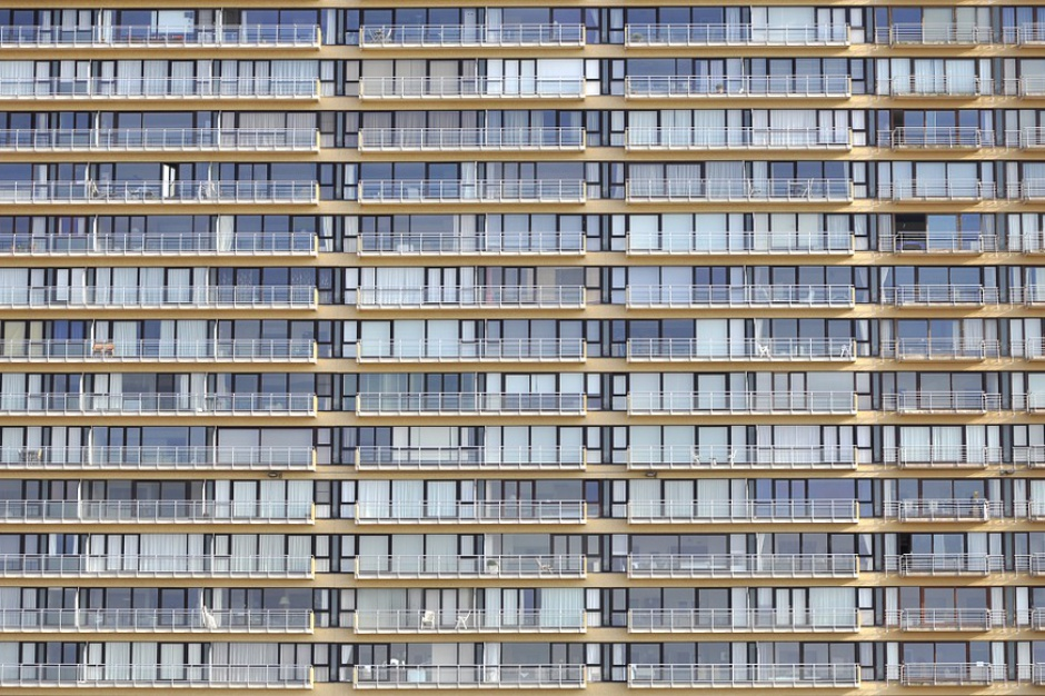 Jak zaradzić problemowi wyłudzenia mieszkań?