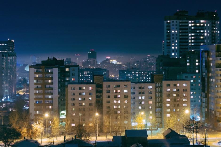 Czy resort budownictwa wprowadzi bon mieszkaniowy?