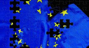 Czy Brexit wywoła rewolucję na rynku mieszkaniowym?