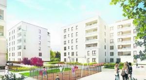 Dom Development wraca na Pragę Południe
