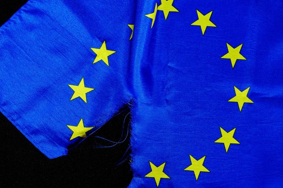 Brexit przesądzony! Traci m.in. złoty