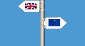 Brexit uderzy rykoszetem w rynek mieszkaniowy?