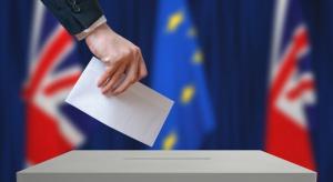 Czy frankowicze przeżyją Brexit?