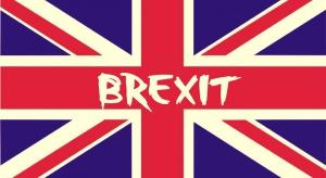 Jak Brexit wpłynie na frankowiczów?
