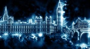 Przez Brexit domy w Wielkiej Brytanii mogą być tańsze