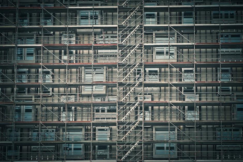 Adatex wybuduje osiedle w Sosnowcu