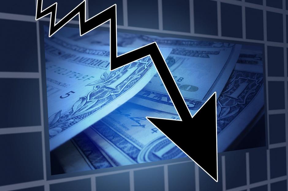 Stopy NBP poszły ostro w dół, ale banki obniżają oprocentowanie kredytu do określonego poziomu. Apel prezesa UOKiK