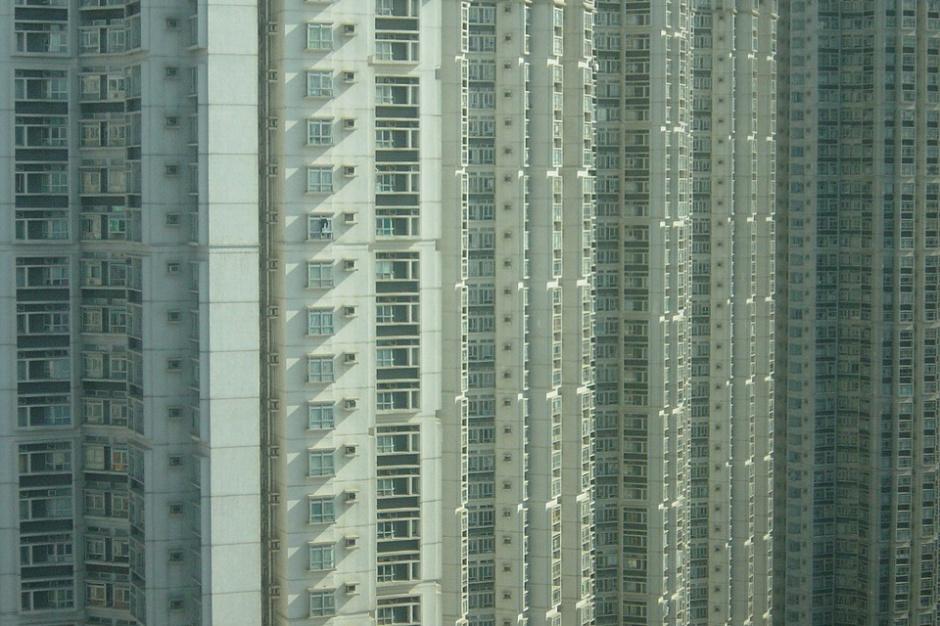 Resort budownictwa zadba omieszkania zakładowe