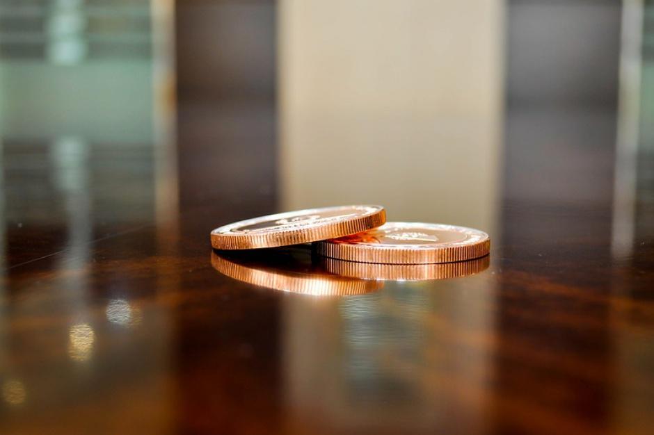 Marvipol pierwszy raz w historii wypłaci dywidendę