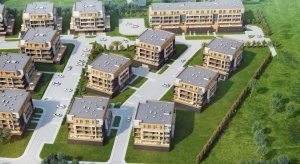 Atal sprzedał mieszkania funduszowi AFI Europe