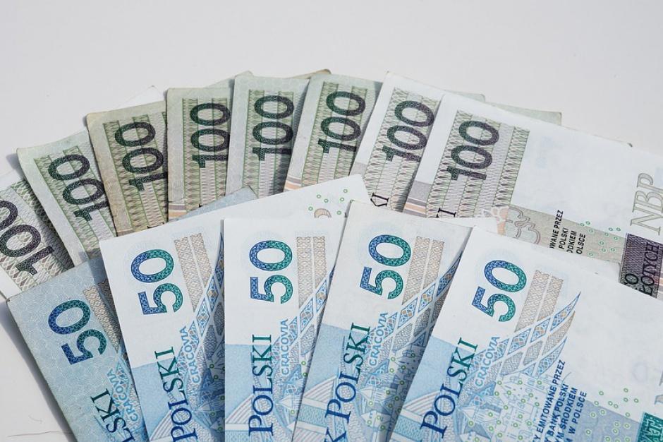 Jakie są mieszkaniowe długi Polaków?