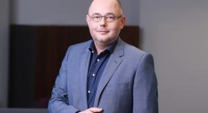 Jarosław Jankowski odchodzi z zarządu Grupy Waryński