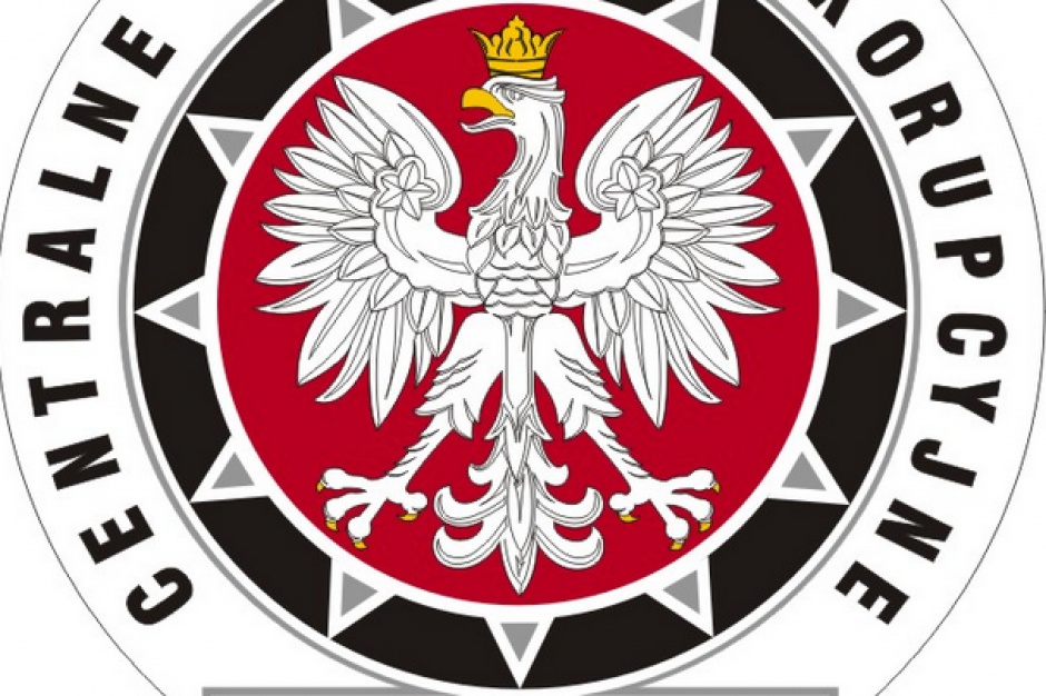 CBA weszło do spółek Sołowowa. Były prokurent Echo zatrzymany
