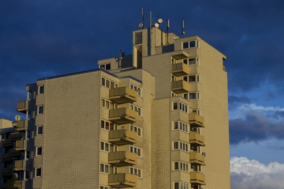 Mieszkanie Plus zachwieje rynkiem mieszkaniowym?