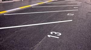 Grupa LDZ Zmotoryzowani Łodzianie krytykuje 25 proc. wzrost opłat za parkowanie