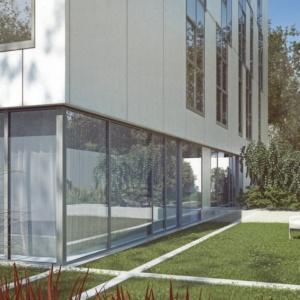 La Playa Palace i La Playa Apartments: Luksus w klimacie sopockiego kurortu