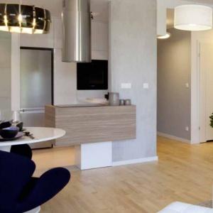 La Clarté Wilanów Residence: Mieszkania po słonecznej stronie Warszawy