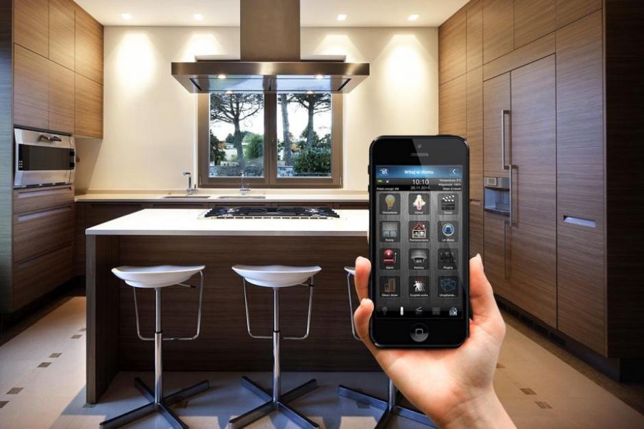 Nowy standard inwestycji: Kiedyś parkingi, teraz smart home