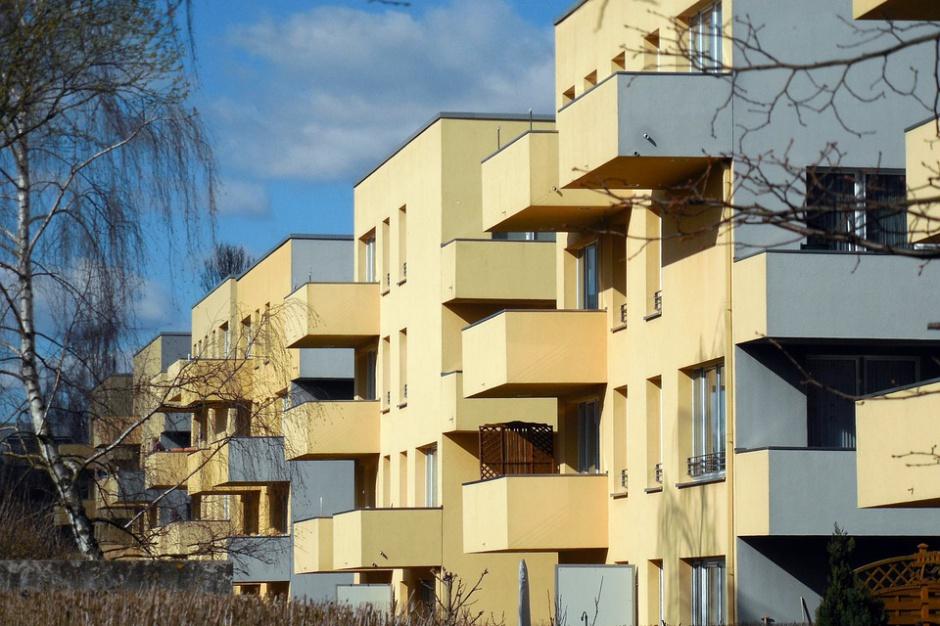 Deweloperzy nie boją się Mieszkania Plus