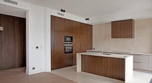 Icon Real Estate finalizuje sprzedaż inwestycji Piano House