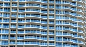 Indywidualne konta mieszkaniowe: Jak będą działać?