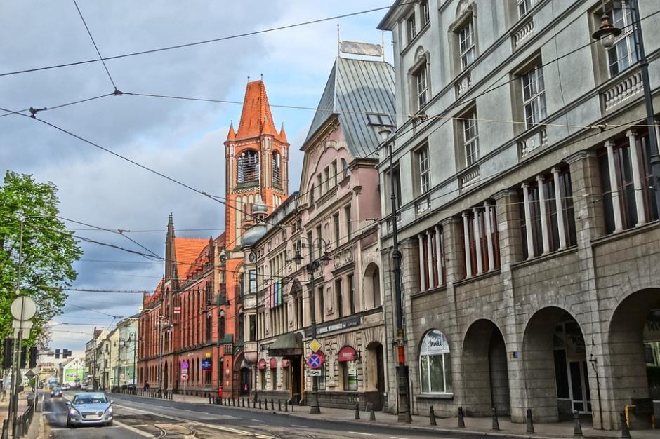 Bydgoszcz ma kłopot z nieruchomościami komunalnymi