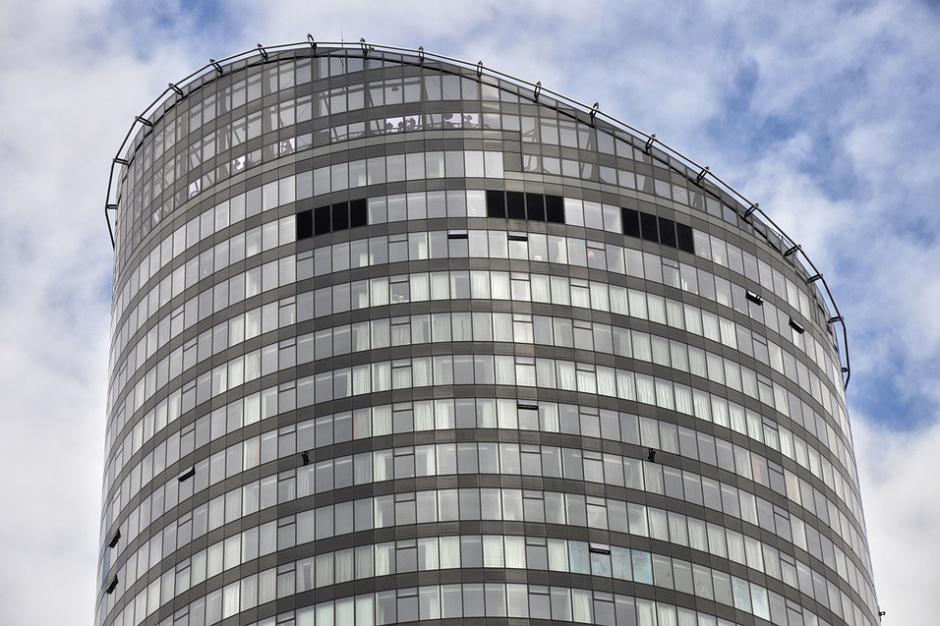 Fundusz Mieszkań na Wynajem udostępnia mieszkania w Warszawie