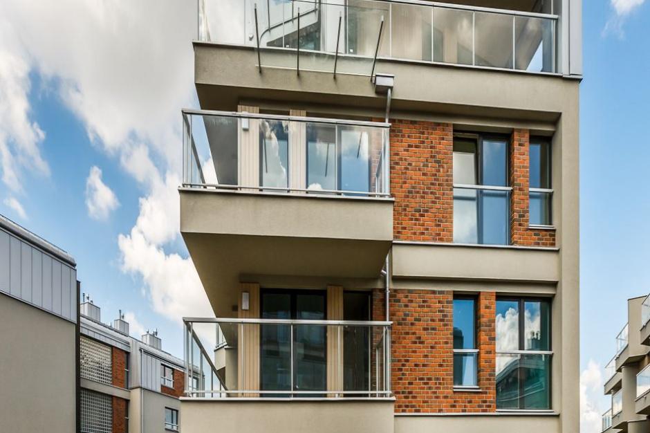 Bronowice Residence: Czwarty etap czeka na lokatorów