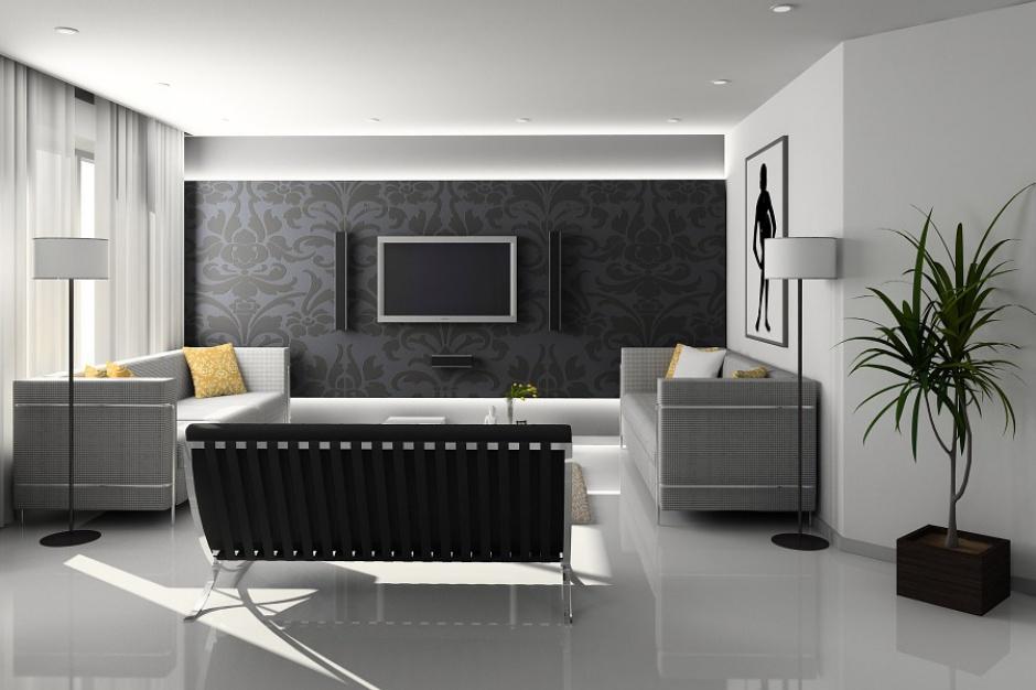 Letnie apartamenty coraz popularniejsze