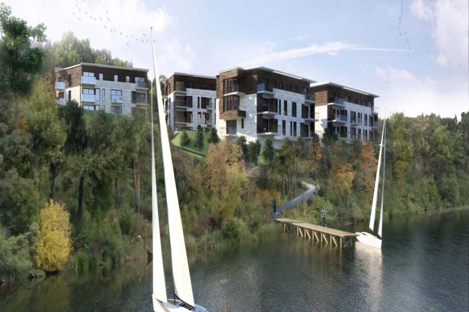 Sawa Apartments wchodzi na rynek luksusowych centrów medycznych i wellness