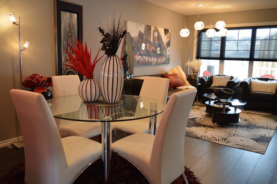 Apartamenty dla seniorów z asystentem w cenie