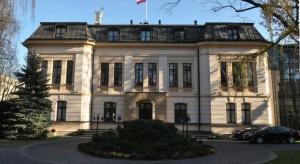 Trybunał Konstytucyjny uzasadnia wyrok o gruntach