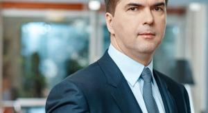Polnord pozyskał 40 mln zł z prywatnej emisji obligacji