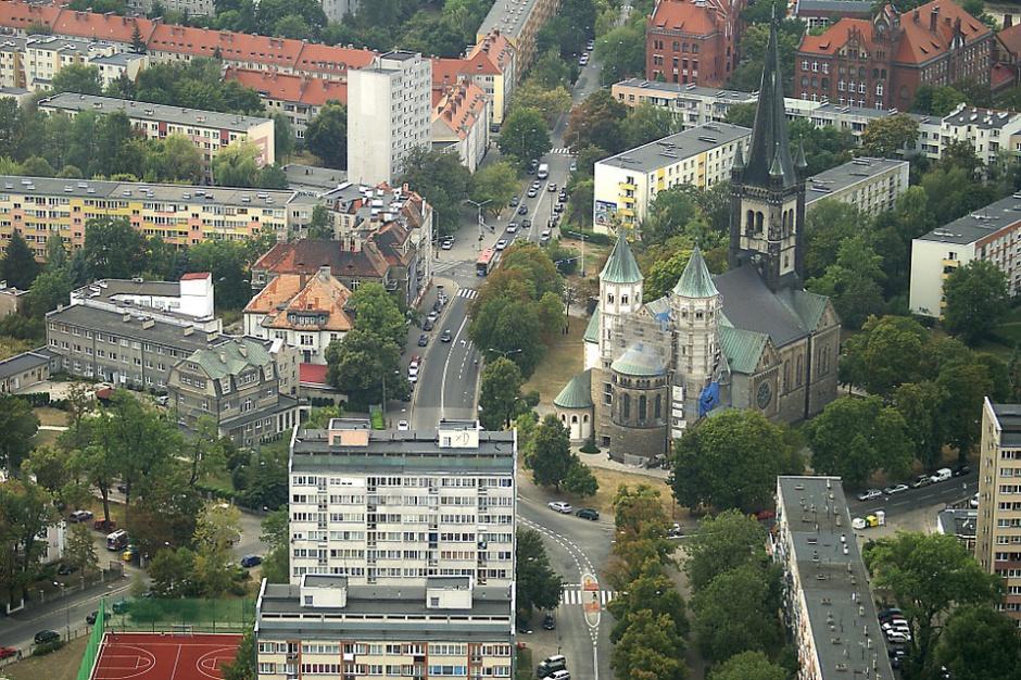 Wrocław: od soboty 30 nowych autobusów na ulicach miasta