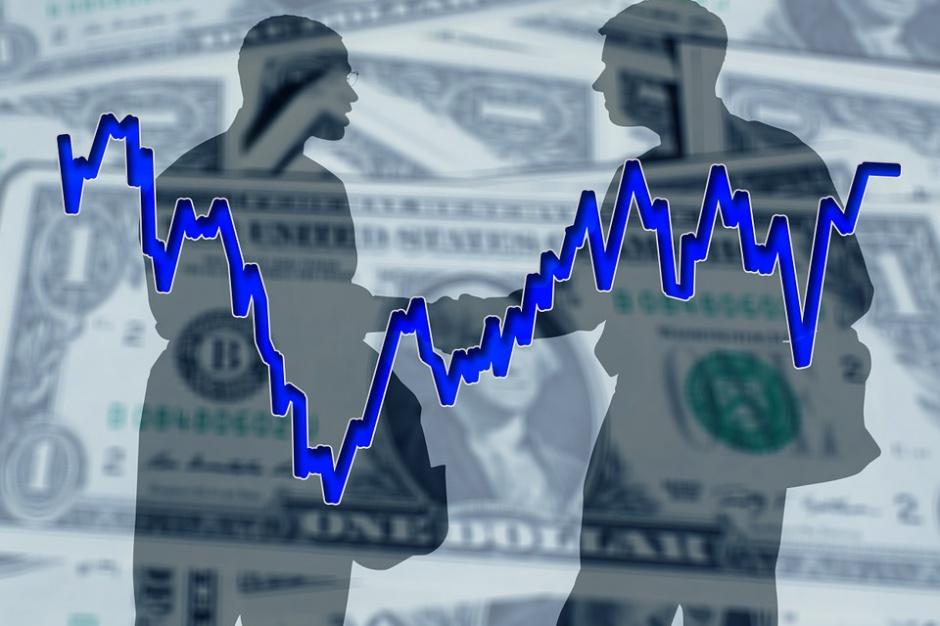Pengab: rośnie popyt na kredyty mieszkaniowe i konsumpcyjne