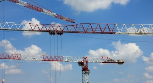 Budner buduje osiedle Ursynovia dla Dom Development