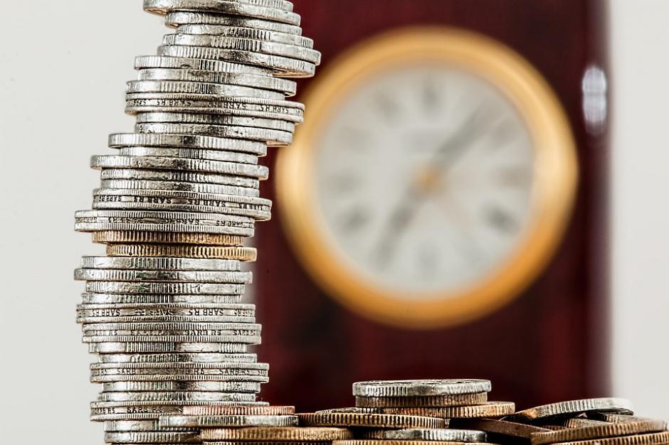 Ronson wyemitował obligacje o wartości 15 mln zł