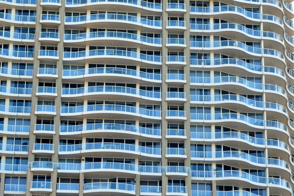 Spółdzielnie mieszkaniowe wzmocnią rynek tanich mieszkań?
