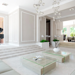 Apartamenty Royal: Królewski adres w Piasecznie