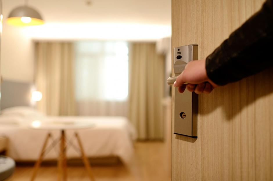 Kielce podwyższają czynsze w mieszkaniach komunalnych
