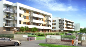 Budimex Nieruchomości: Widzimy stopniowy wzrost zainteresowania mieszkaniami