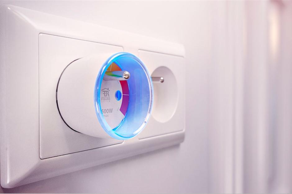 Ogrzewanie, prąd, gaz. Ile można zaszczędzić w inteligentnym domu?
