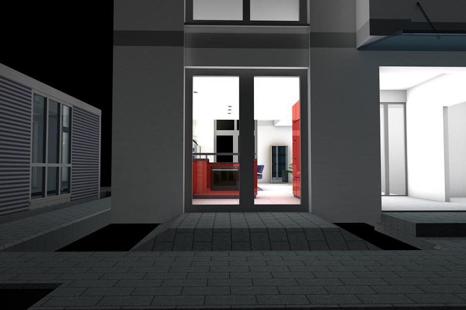 Apartamenty powstaną we wrocławskim galeriowcu