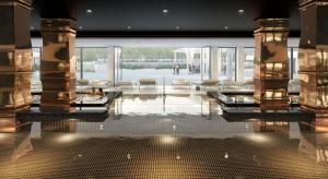 Kolejne rekordy sprzedaży apartamentów Dune Resort