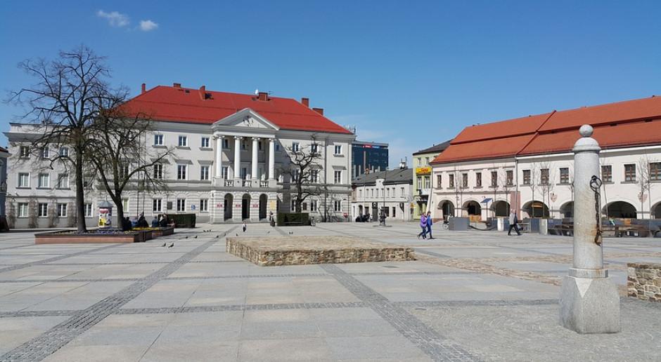 Kielce: miasto i deweloper muszą dołożyć 400 tys. zł